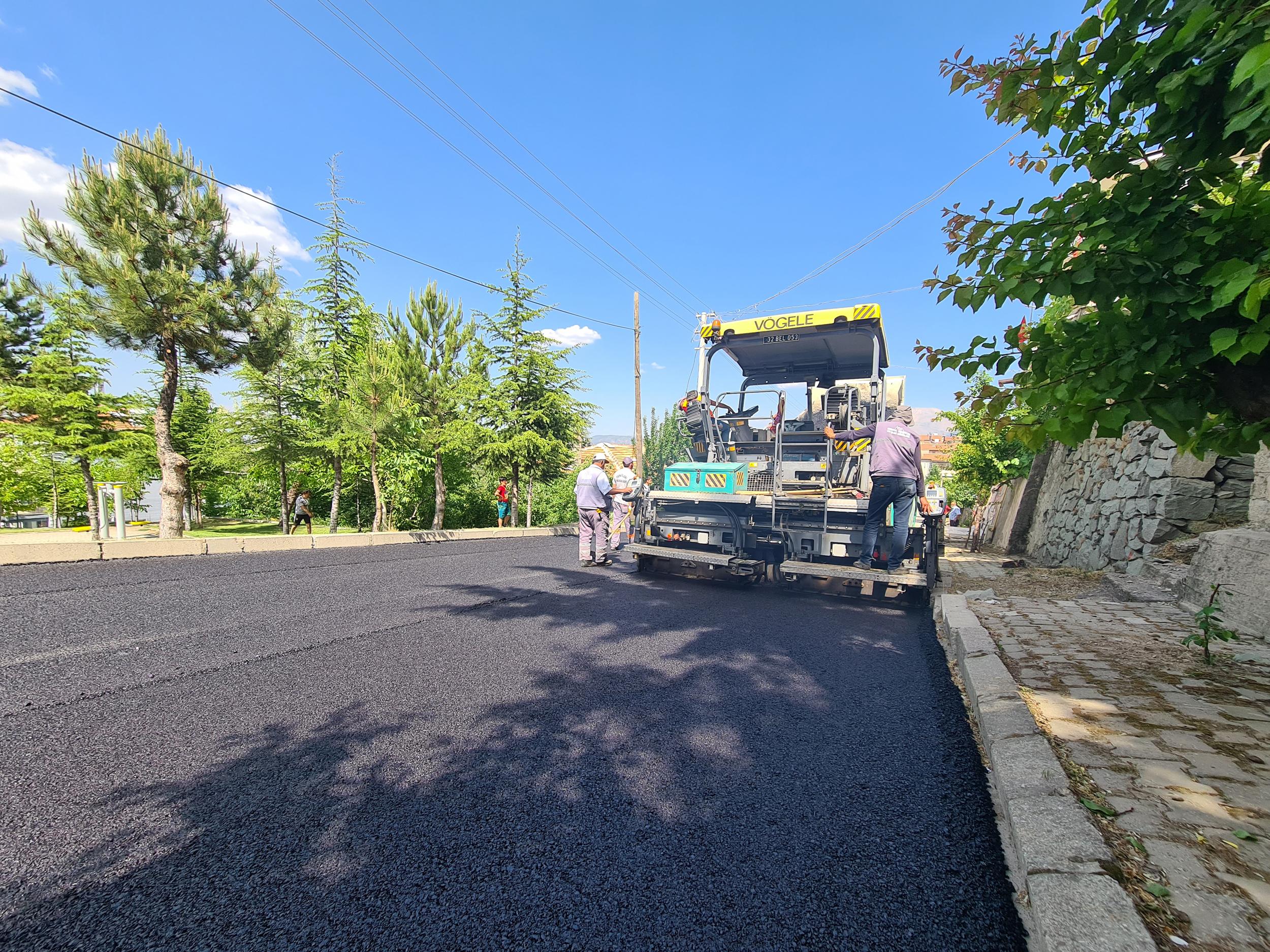 27-05-2021-binbirevler-asfalt-1