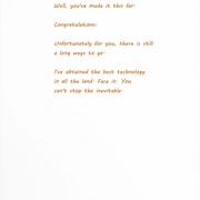 Jafar-Adventureland-Letter