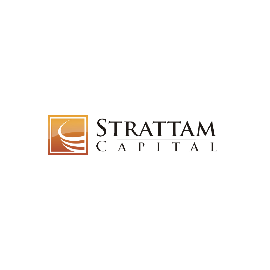 Strattam Capital