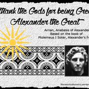 Alexander-quote-02-1280x1024