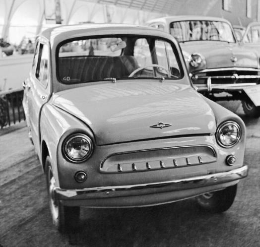 10-444-1959