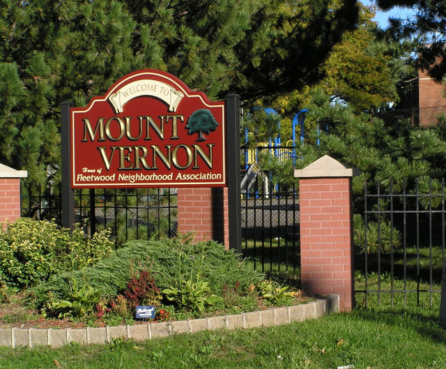 Things To Do In Mt Vernon NY