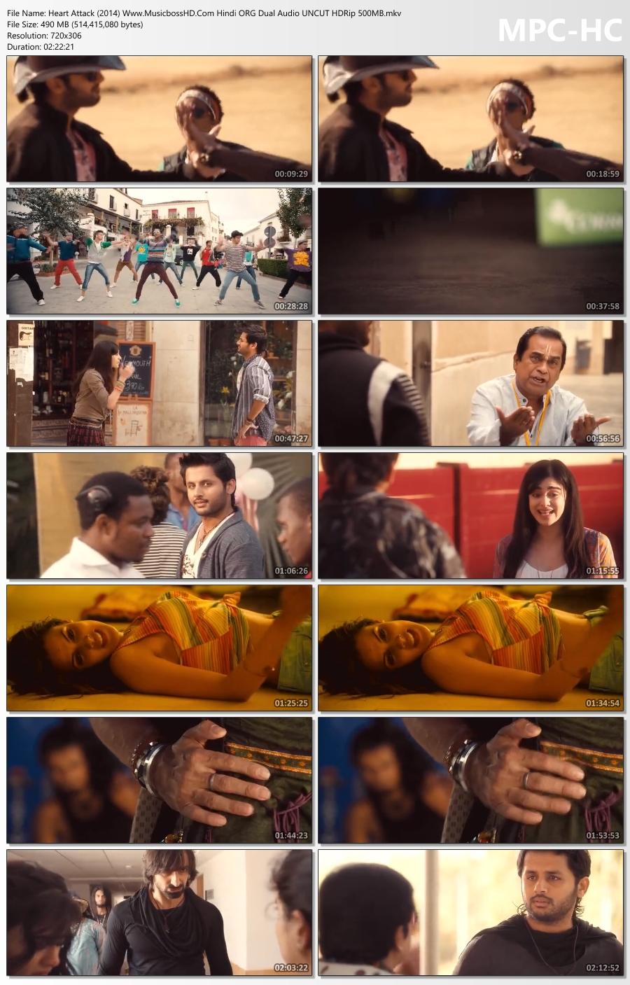 Heart-Attack-2014-Www-Musicboss-HD-Com-Hindi-ORG-Dual-Audio-UNCUT-HDRip-500-MB-mkv-thumbs