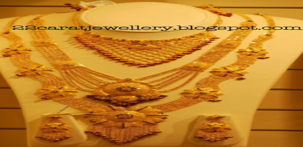 Best Jewelry Gold Price