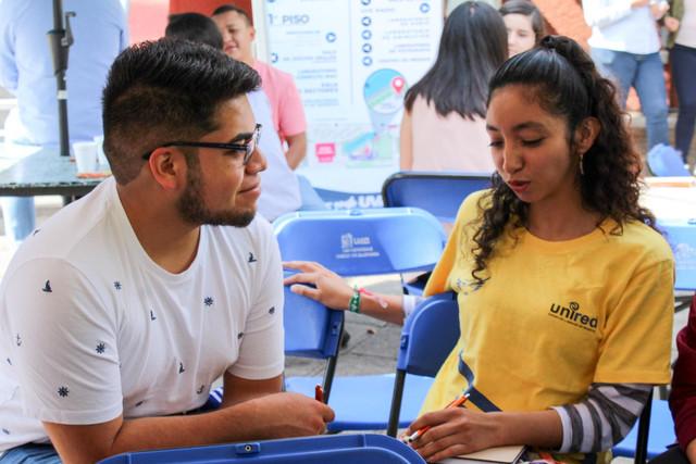 Jornada-de-Voluntarios-12