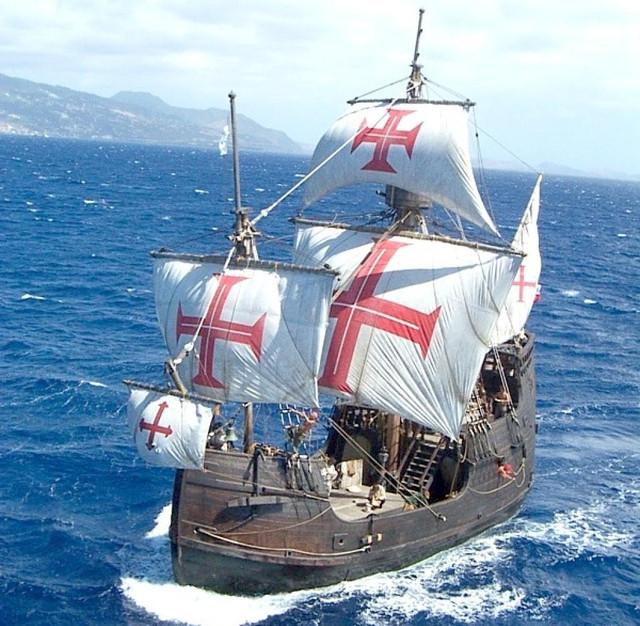 Schiff-Columbus-Nachbau.jpg