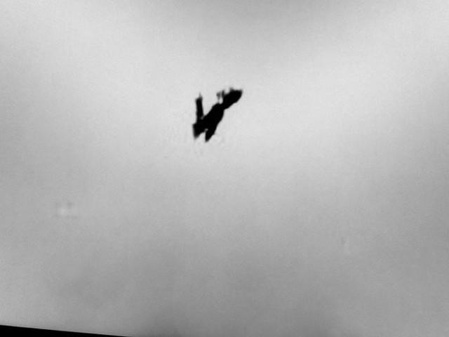 Zolotaryov-camera-11negative