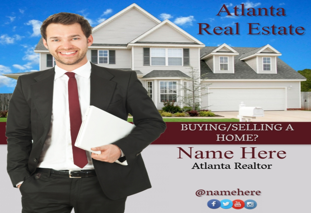 Quality of Real Estate Agent St James Realty