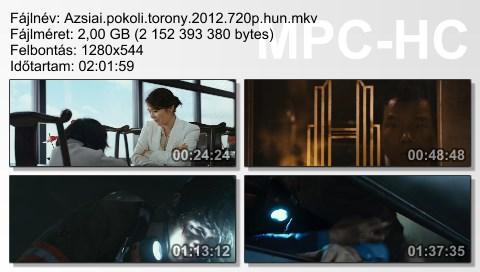 Azsiai-pokoli-torony-2012-720p-hun-mkv.j