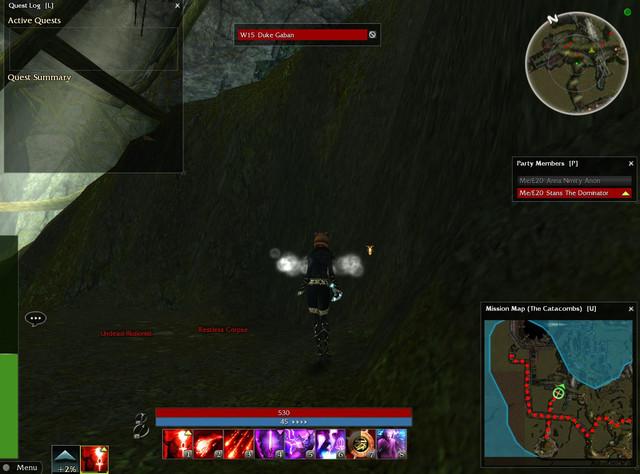 VQC-Noble-Found