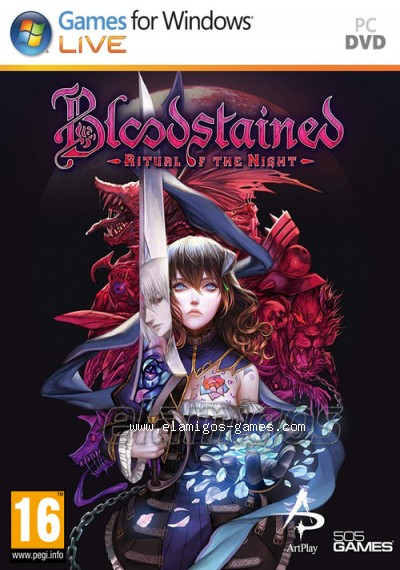 [Image: bloodstained-ritual-of-the-night-cover-kel.jpg]