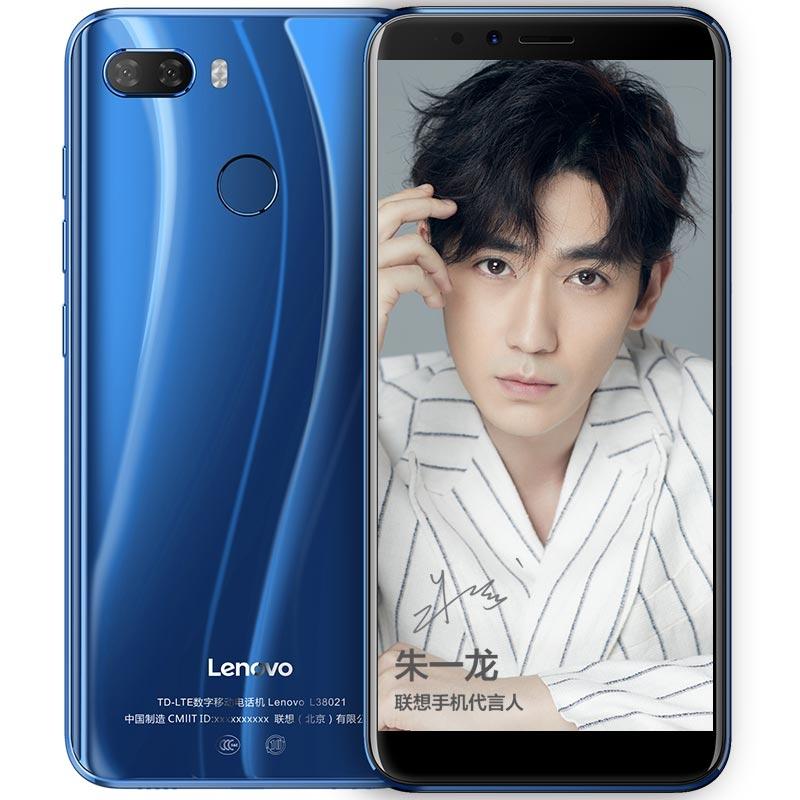 i.ibb.co/3C7zW67/Smartphone-3-GB-32-GB-Jogo-Lenovo-K5-Play-Azul.jpg