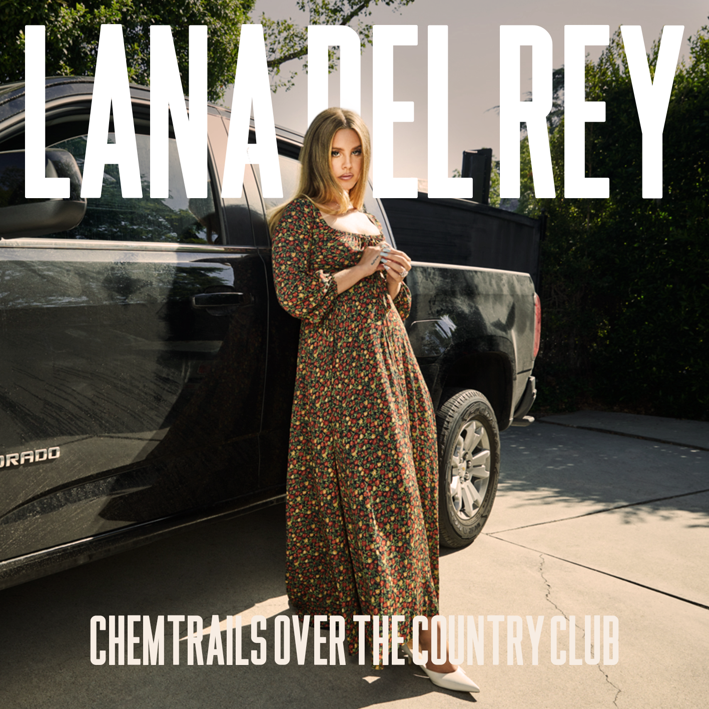 lana-del-rey-chemtrails-over-the-country