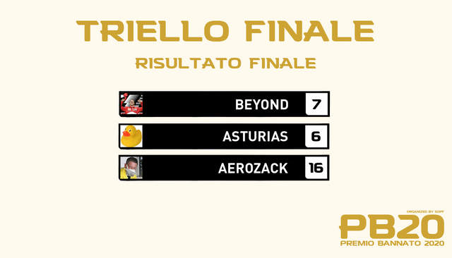 finale-agg-FINALE.png