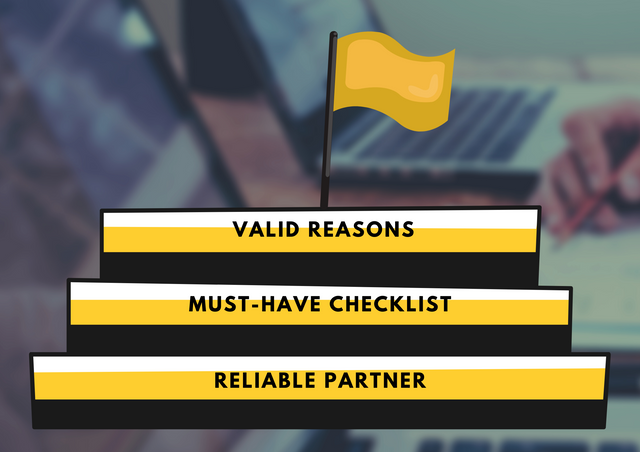 How-to-Prepare-for-Your-Upcoming-Partnership-1