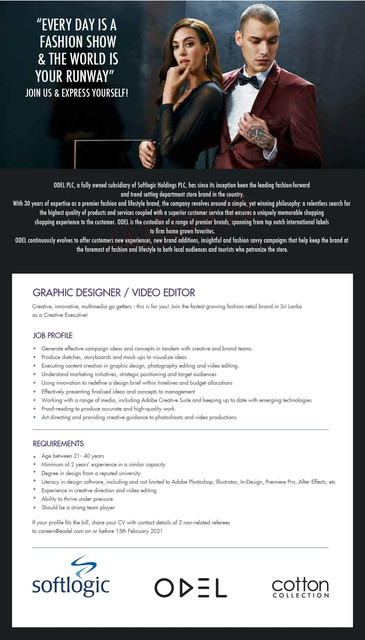4960c-Vacancy-Ad-o-Graphic-Designer-Video-Editor