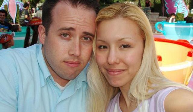 Jodi Arias Jury Deadlocked