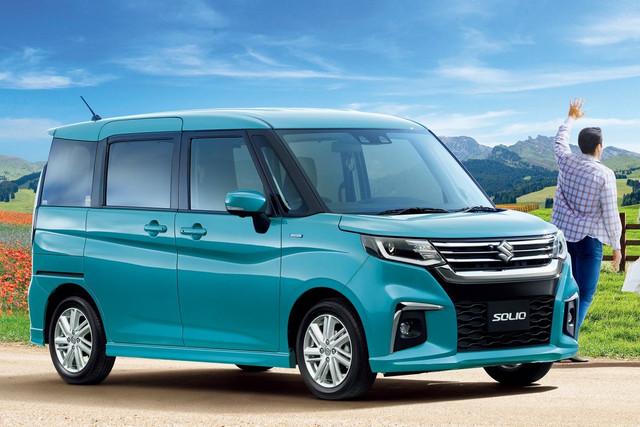 [Actualité] les Kei-cars E4-C7-D16-E-71-AB-4-DA5-935-E-81-BEAA4-D02-E6