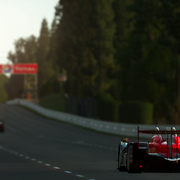 Endurance Series rF2 - build 3.00 released - Page 2 12