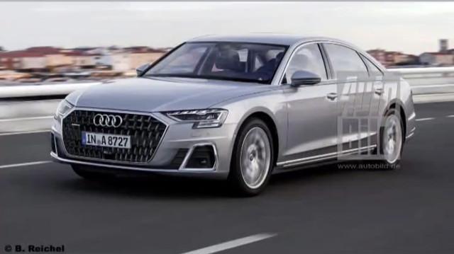 2017 - [Audi] A8 [D5] - Page 14 86790481-1-FF0-44-EF-9224-02-EE6715-ADD4