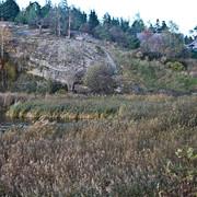Sortavala-October-2011-50