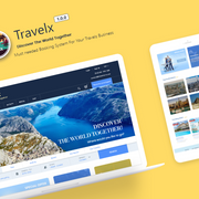 Travel-X-Booking-System-similar-to-boking-agoda-makemytrip-001