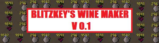 [Image: Blitzkeys-wine-maker.png]