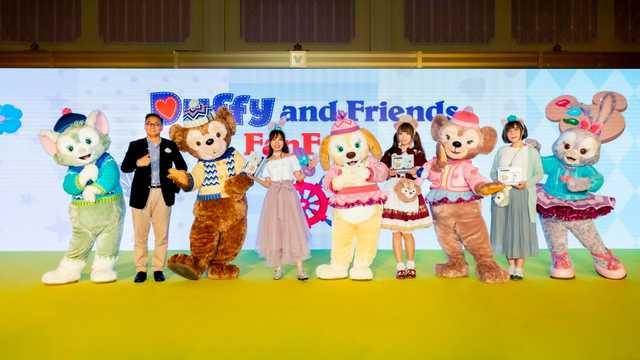 [Hong Kong Disneyland Resort] Le Resort en général - le coin des petites infos - Page 15 Zzzzzzzzzzz20