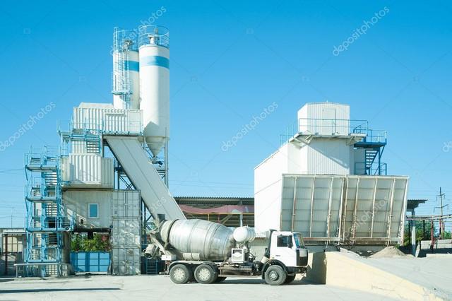 https://i.ibb.co/3CgX6jw/depositphotos-30884469-stock-photo-on-plant-of-concrete-products.jpg