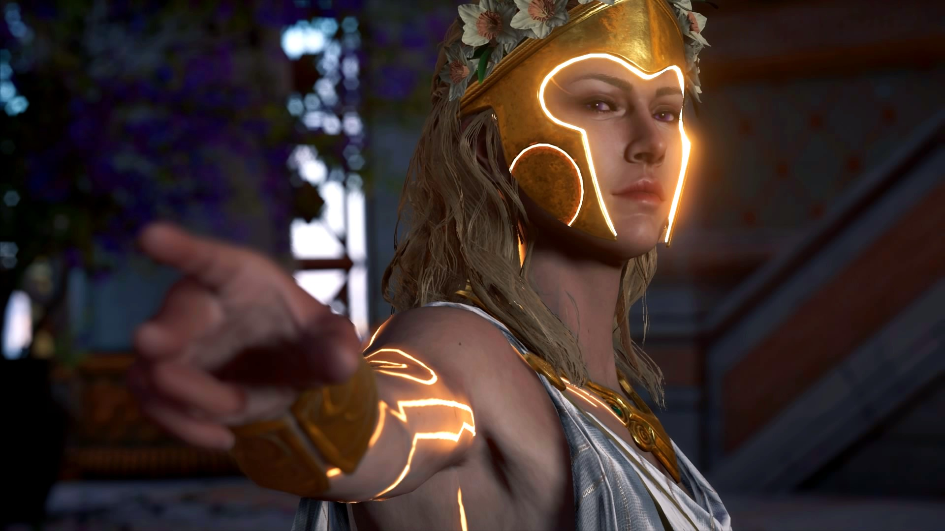 Assassin-039-s-Creed-Odyssey-20190730151