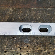 261-Front-Mount-1