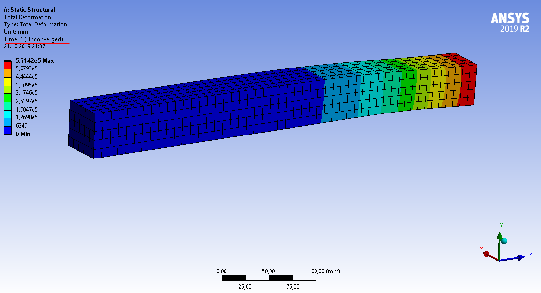 Res-Ansys.png