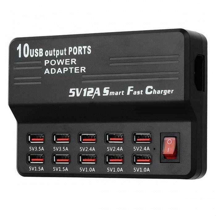 i.ibb.co/3Cx1mm5/Adaptador-Carregador-inteligente-10-Portas-USB-2-0-5-V-12-A-100-V-240-V.jpg