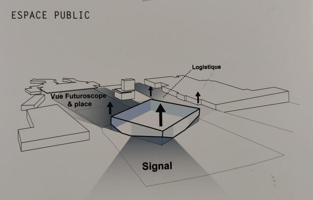 « Arena Futuroscope » grande salle de spectacles et de sports · 2022 - Page 9 IMG-20200307-112323