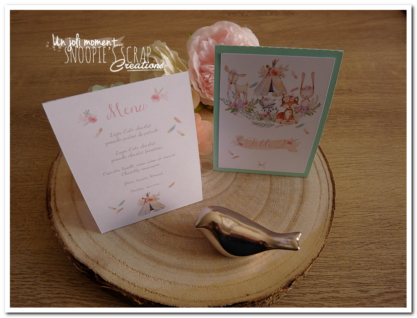 unjolimoment-com-menu-nom-de-table-woodland-7