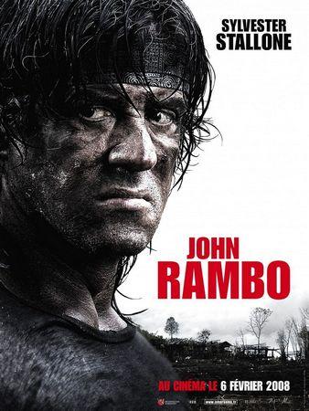 https://i.ibb.co/3Cz8BYp/Rambo-small.jpg