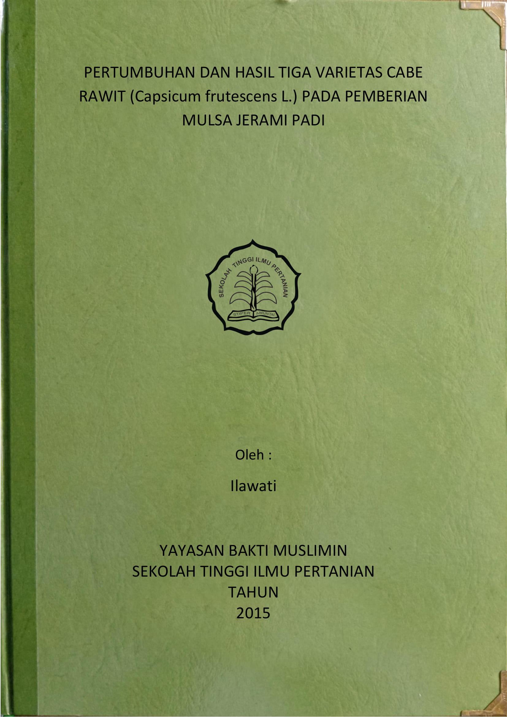 THP-21