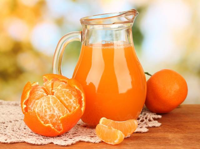 suco-de-tangerina-morgote-com-gengibre