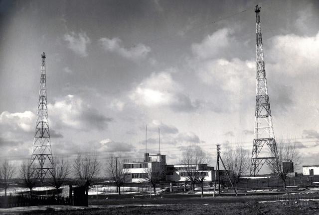 lipowka-1931-2