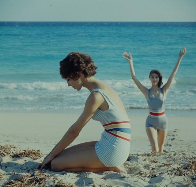 Beach-fashion-6