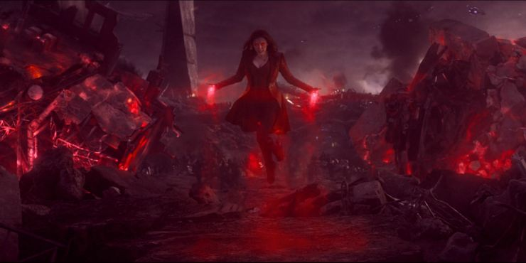 Scarlet-Witch-Powers-Avengers-Endgame