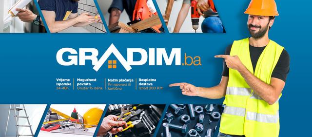 GRADIM-ba-Cover