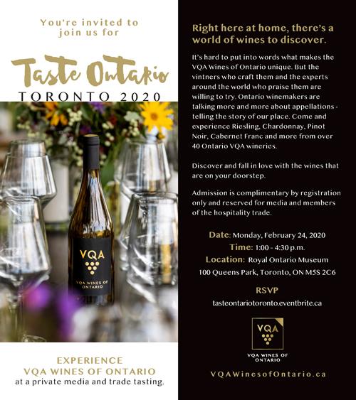 WMAO-Tornonto-Tasting-Invite-2020-500