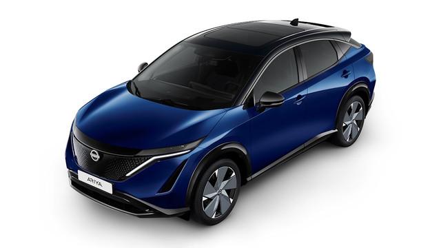 2020 - [Nissan] Ariya [PZ1A] - Page 4 B1296-D0-D-A1-ED-47-F8-9-E27-387-EF208-F00-D