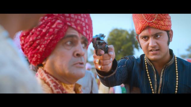 Duniyadari 2017:Gujrati Movies; goldmineshd.club;