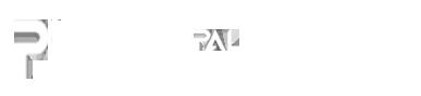pdmc-logo2