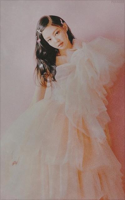 Valentine's day roses Jennie13