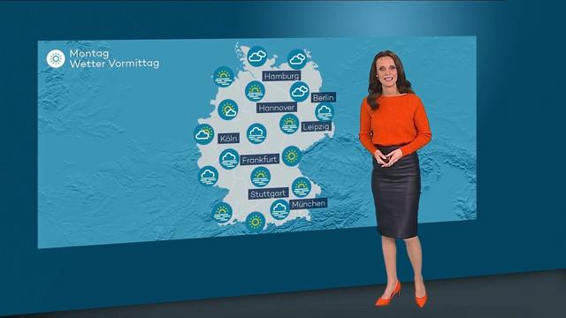 cap-20191110-1755-Pro-Sieben-HD-NEWSTIME-00-10-06-14