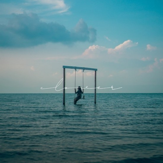 [Single] Ratrium – clover