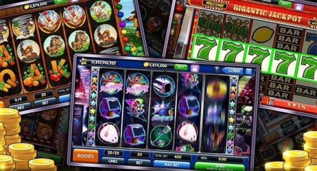 Игровые автоматы 2003 казино фильм 1995 смотреть онлайн в хорошем качестве 720 hd